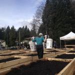 Edible Garden Project Community Image 9.34.35 PM