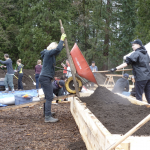 Edible Garden Project Community Image 9.36.08 PM