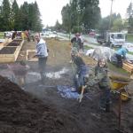 Edible Garden Project Community Image 9.36.34 PM