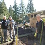 Edible Garden Project Community Image 9.37.43 PM