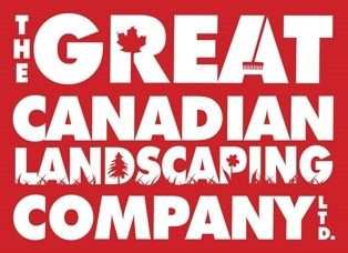 cropped Great Canadian Landscaping Company Logo 1